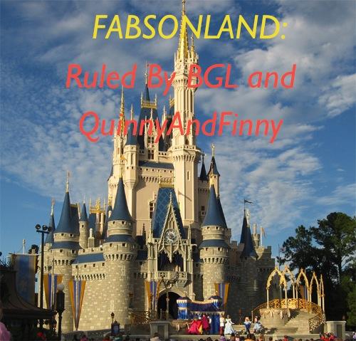 File:Magic-kingdom.jpg