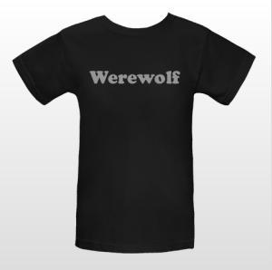 File:BornThisWaywolfie.jpg