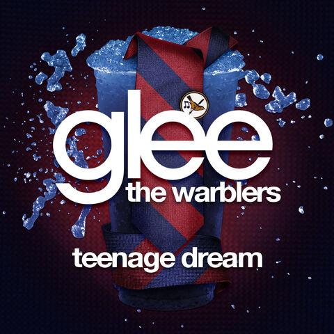 File:S02ewa-01-teenage-dream-021.jpg