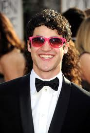File:Darren4.jpg