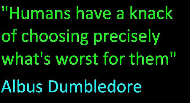 File:AlbusDumbledore.jpg