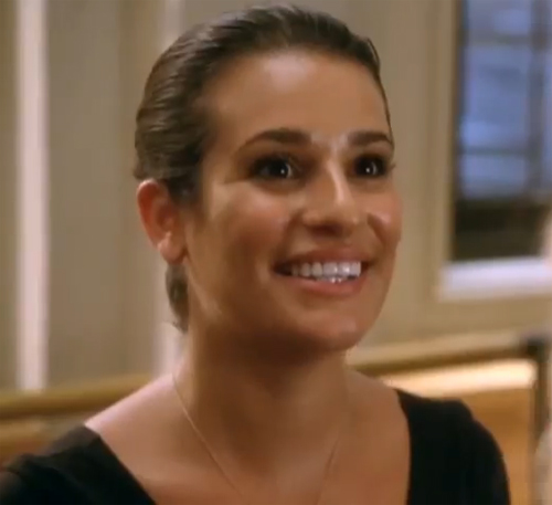 File:Lea-Michele-Glee-Season-4.jpg