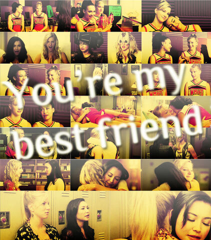 File:Brittana- you are mybestfriend.jpg