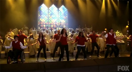 File:Glee-SF2.jpg