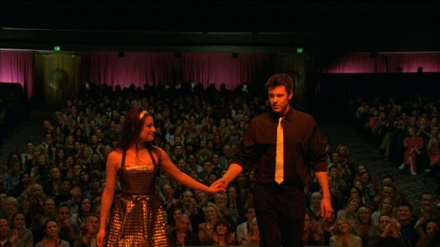 File:FaithfullyFinchel28.jpg