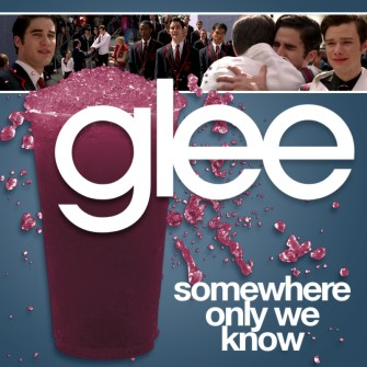 File:Glee - somewhere only we know.jpg