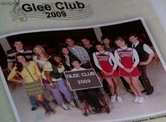 File:Glee-Mattress-gg.jpg