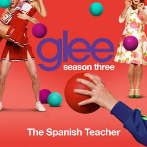 File:Glee Cast - The Spanish Teacher Season 3 Episode 12.jpg