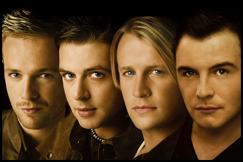 File:Issue2 westlife full.jpg
