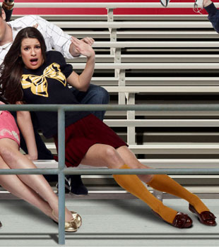 File:Season One Promo Rachel.jpg