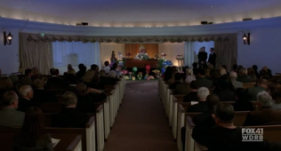 File:316px-Jean's Funeral.png