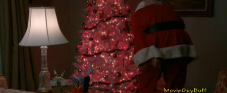 File:A Very Glee Christmas - Santa at Brittanys.jpg