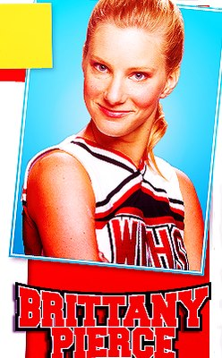 File:Brittany S Pierce.jpg