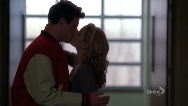 File:Glee.S02E11.HDTV.XviD-LOL 2892.jpg