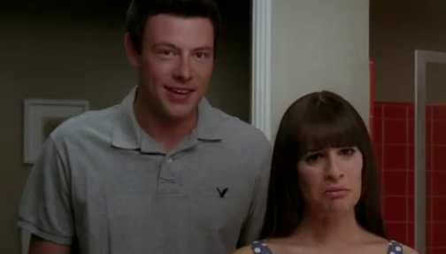 File:Finchel 2.PNG