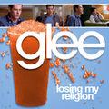 Thumbnail for version as of 16:21, September 26, 2011