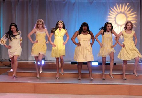 File:Glee56.jpg