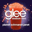 Planet, Schmanet, Janet
