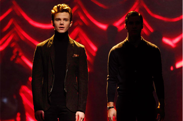 File:2600319-glee-break-up-chris-colfer-kurt-617-409.jpg