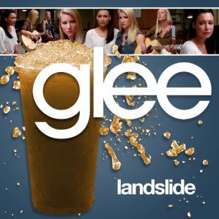 File:310px-Glee - landslide.jpg