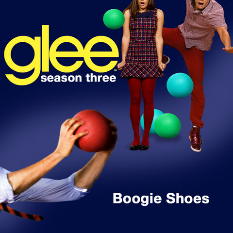 File:Boogie Shoes.jpg