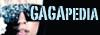 Gagapedia Link