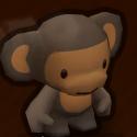 File:Monkey1.png
