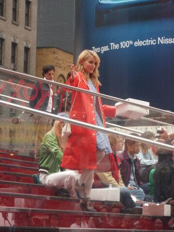 File:NYC1.jpg