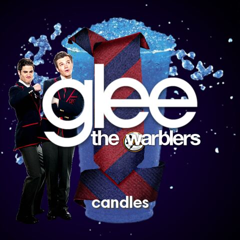 File:Klaine Candles.jpg