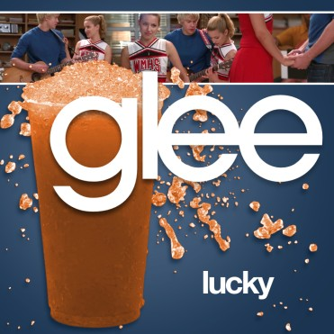 File:371px-Glee - lucky.jpg
