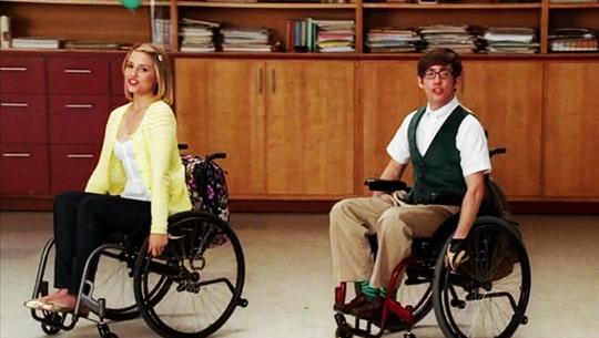File:Glee31502.jpg