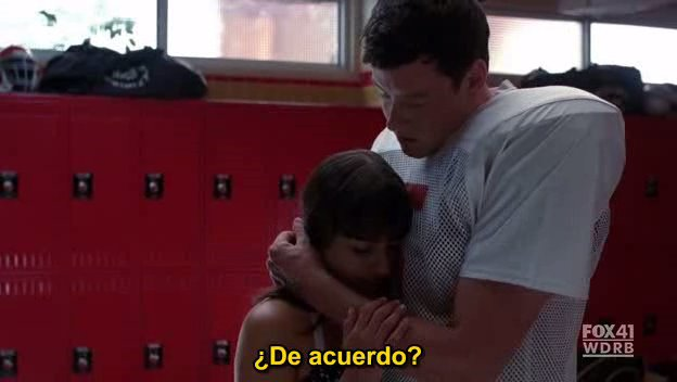 File:Glee 2x02 britney brittany vose-4.jpg