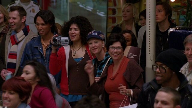 File:Glee Cast-Safety Dance-720p-x264-2010-GLEEKS screenshot 3.jpg