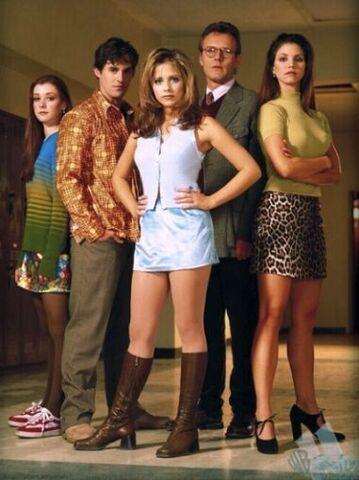 File:Buffy-season1.jpg