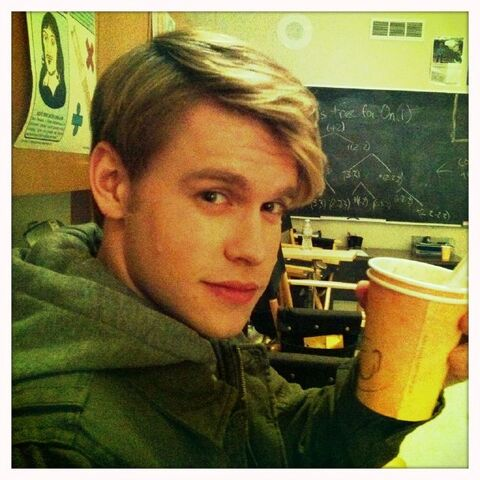 File:Chord overstreet is back.jpg
