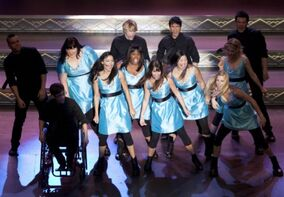 Glee-season-2-episode-15-original-song