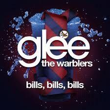 The warblers.jpg