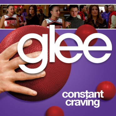 File:371px-Glee - constant craving.jpg