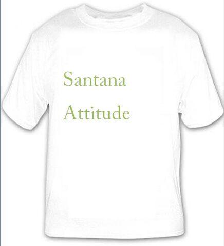 File:Attitude.jpg