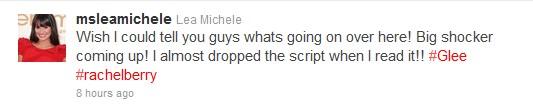 File:Lea's tweet about the shocker.jpg