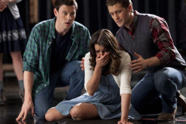 File:GLEE-Born-This-Way-Season-2-Episode-18-31.jpg