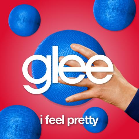 File:I Feel Pretty.png