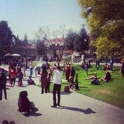 University Of Lima.jpg