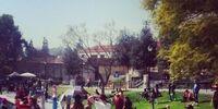 Università di Lima