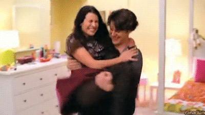 File:Hello Twelve Glee.jpg