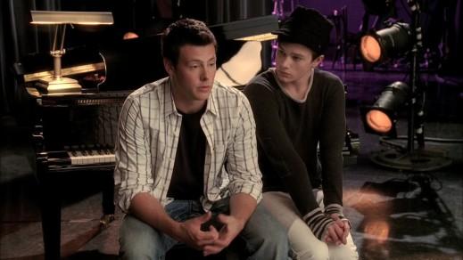 File:Finn and Kurt.jpg