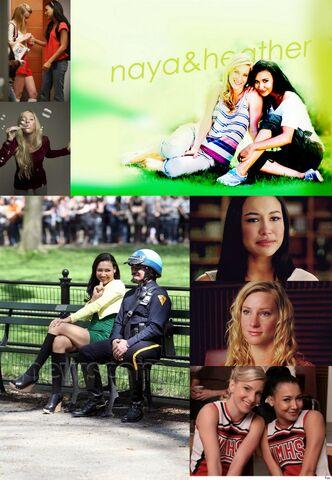 File:Glee bilder2.jpg