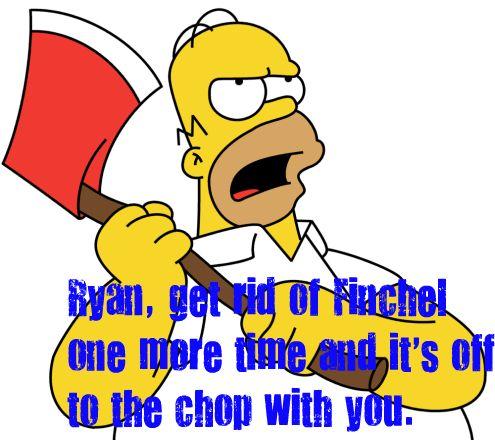 File:Homer likes finchel.jpg