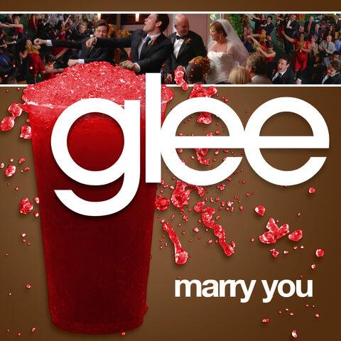 File:S02e08-02-marry-you-01.jpeg