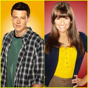 File:Rachel finn glee season 2 promo.jpg